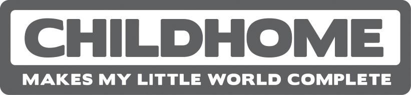 Logo Childhome