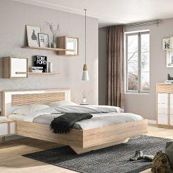 Schlafzimmer Alto