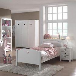 Kinderzimmer Amori