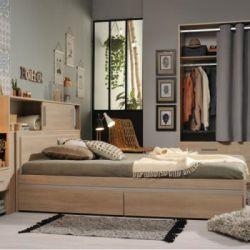 Schlafzimmer Eggo