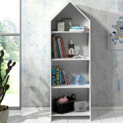 Bücherregale für Kinder