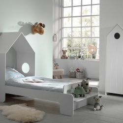 Kinderzimmer Casami