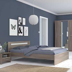 Schlafzimmer Evo