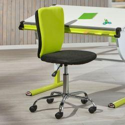 Bürostühle für Kinder