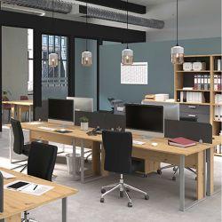 Büro The Office