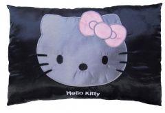 Kissen Hello Kitty Rosa