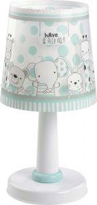 Tischlampe Friends