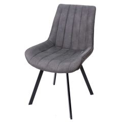 STOEL / CHAISE / CHAIR - S150