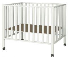 Babybox Ocean - weiß