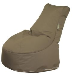 Sitzsack Comfort Miami - beige