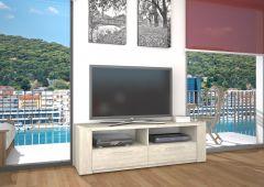 TV-Schrank Iris - beige