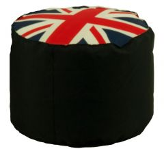 Pouf Optillon - UK