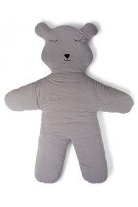 Teddy Spielmatte
