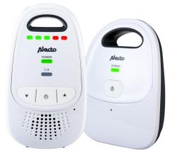 Digitaler Babywächter Alecto DBX-97