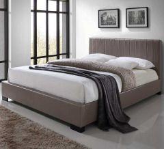 Doppelbett Nox 180x200