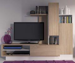 BCN5 Meuble TV