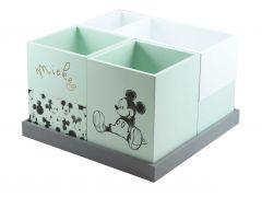 Mickey storage box