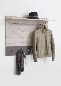 Garderobenständer Nala