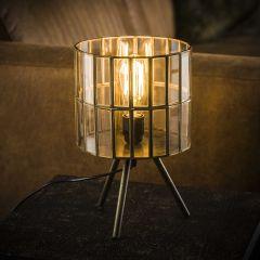Tischlampe Versailles
