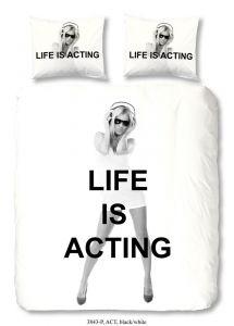 Bettwäsche Act
