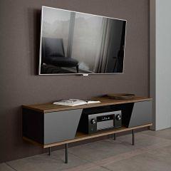 TV-Schrank Pixie