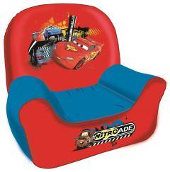 Aufblasbarer Sessel Cars