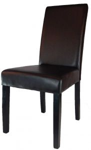 STOEL / CHAISE / CHAIR - S50