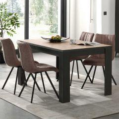 Lodz Tisch 180cm