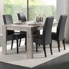 Warschau Tisch 180cm