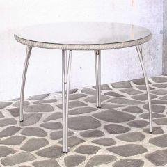 Dacosta table Ø 100cm