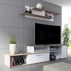 TV-Schrank Wal