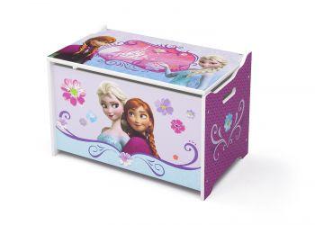 Spielzeugkoffer Frozen