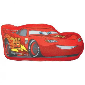 Kissen Lightning McQueen
