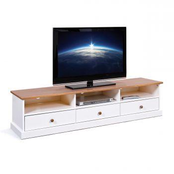 TV Lowboard Westerland
