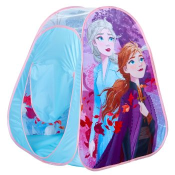 Pop-up Spielzelt Frozen 2