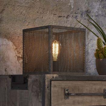Tischlampe Rik 1 Lampe