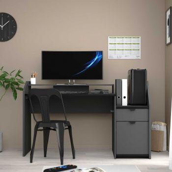 Schreibtisch Gaming 150cm