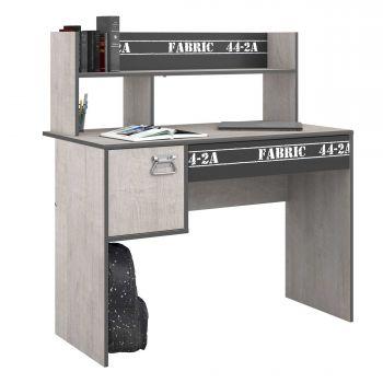 Schreibtisch Fabric