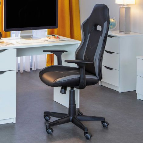 Bürostuhl My Homi
