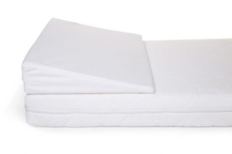 Matratzenverstärker Basic für Babybett 60x120