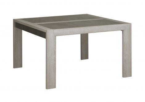 Quadratischer Esstisch Sandrine