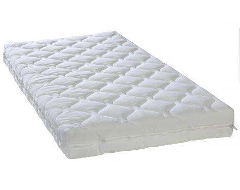 Matratze Junior Comfort 70x140cm