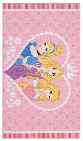 Disney Prinzessin Herz