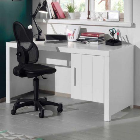 Schreibtisch Robin
