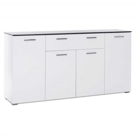 Sideboard Magic 4 Türen & 1 Schublade