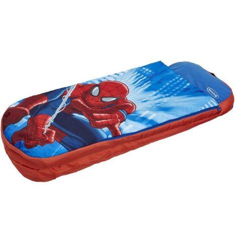 Readybett Spiderman