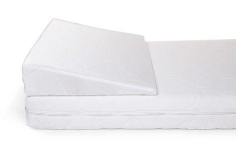Matratzenerhöhung Heavenly für Kinderbett 60x120