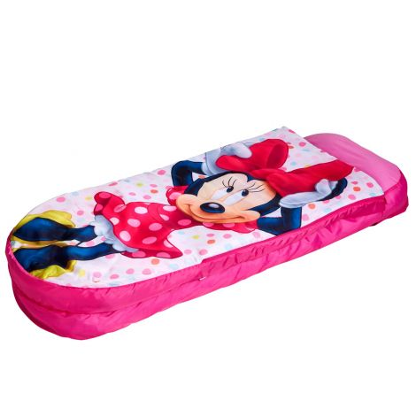 Readybett Minnie Maus - rosa