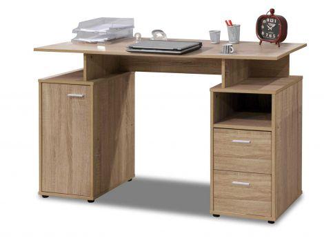 Schreibtisch Renato