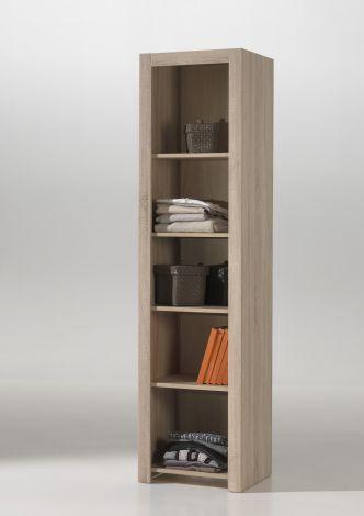 Bücherregal Aline